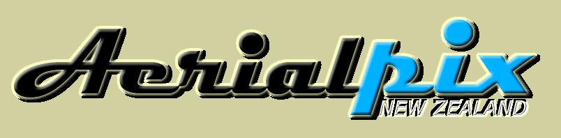 Aerial Pix Logo